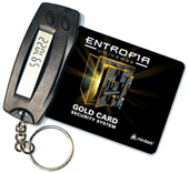 entropia universe guide to making money